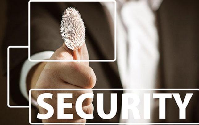 Security<span>Testing</span>