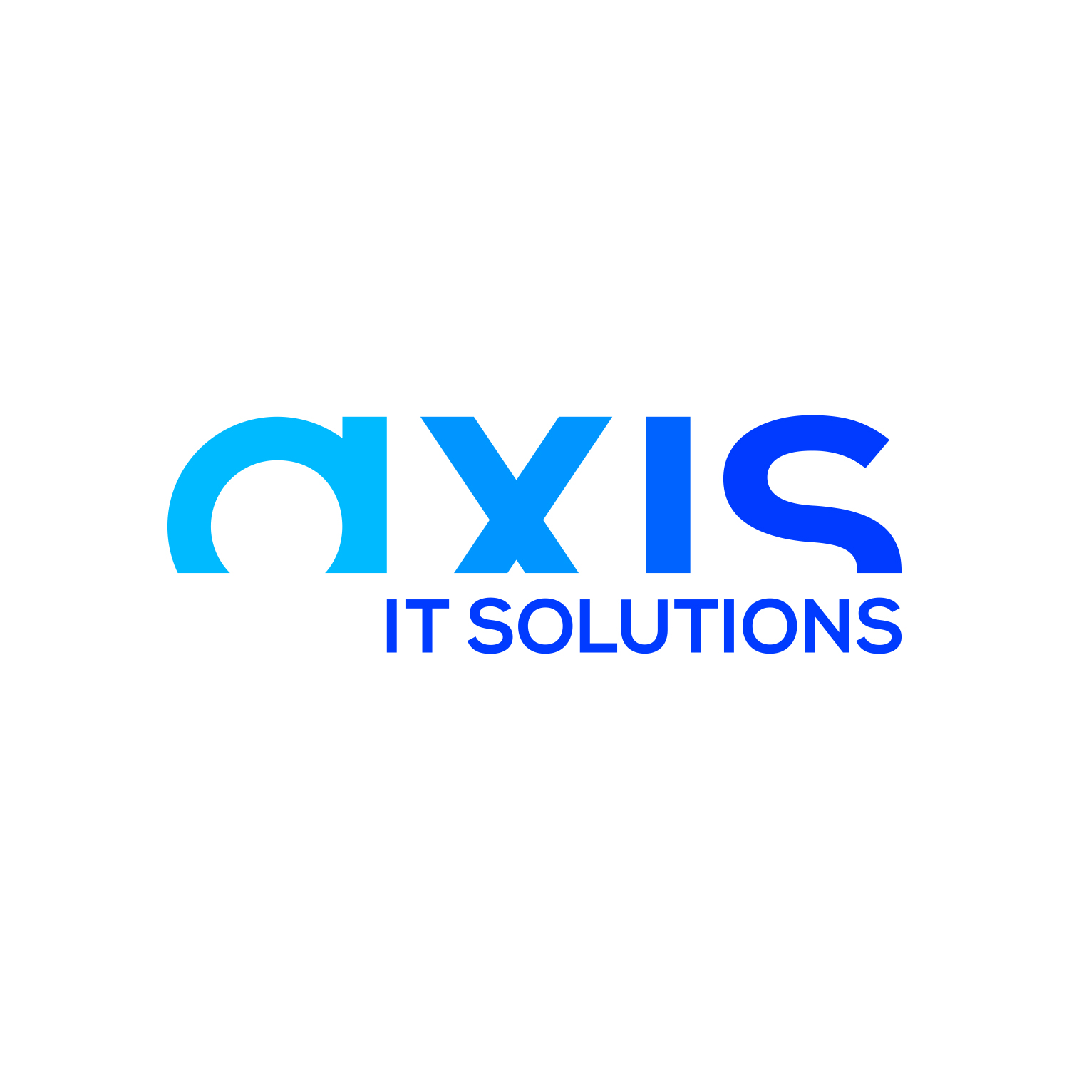 Axis IT Solutions